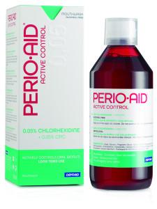 PERIO_AID-AC_500_GEL+CAJA BX