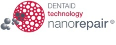 nano anticaries