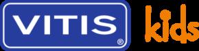 VITIS_kids_logo