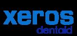 logo_XEROS_PNG