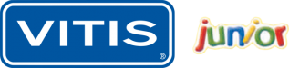 logo_junior