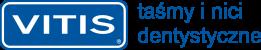 logo_taśmy i nici
