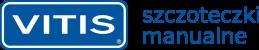 logo_vitis_szczoteczki