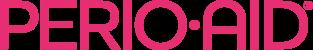 perio_aid_logo