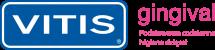 viti_gongoval_logo