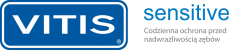 vitis_sensitive_logo