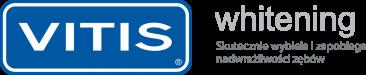 vitis_whitening_logo