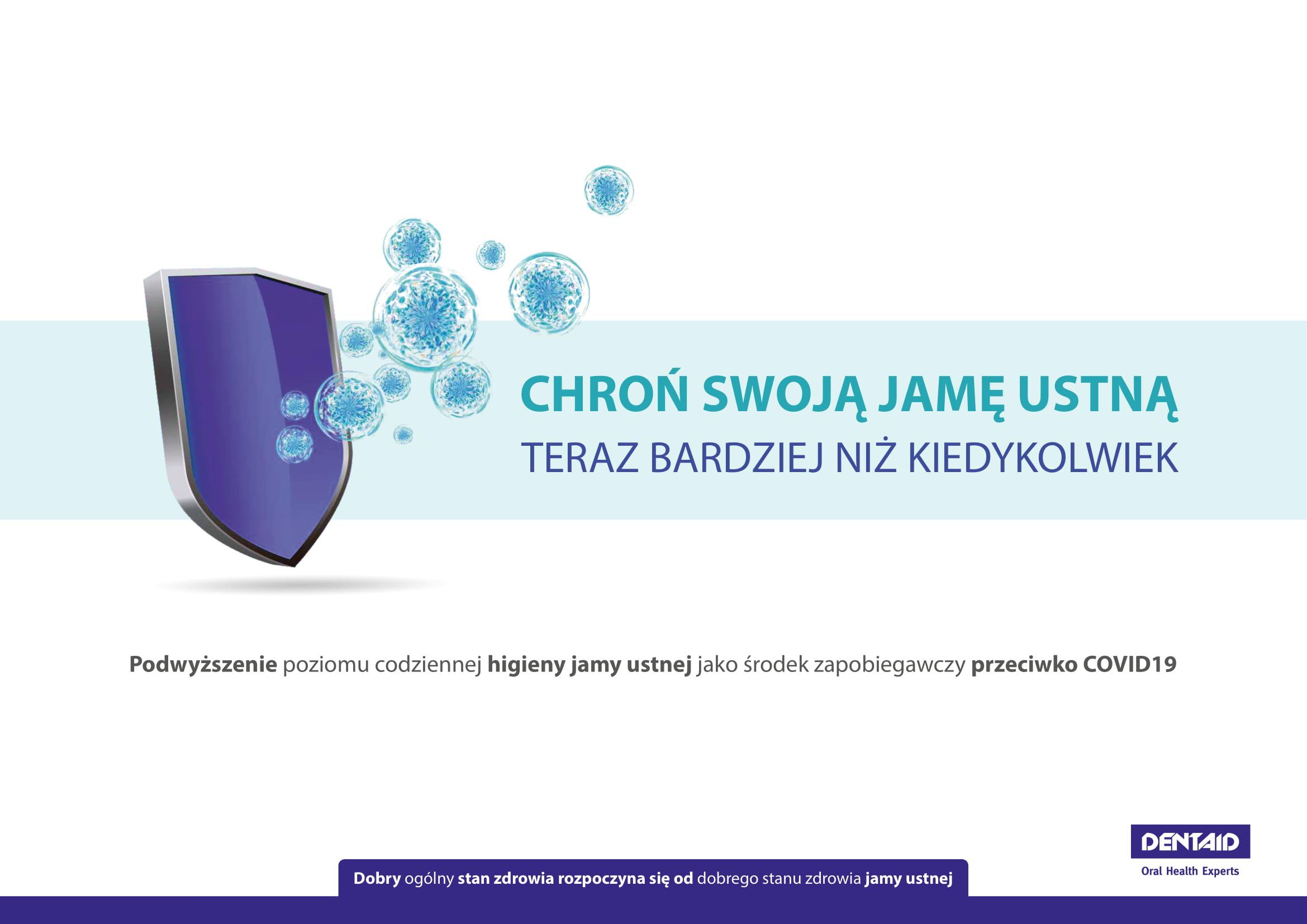 Broszura COV PL-01