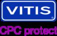 VITIS_CPC_logo