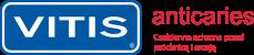 logo_anticaries
