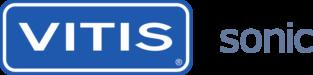 logo_vitis_sonic